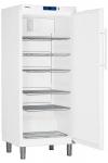 Liebherr Umluft-Kühlschrank GKv 5710 W