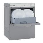 Geschirrspülmaschine GS 503 APE Vollausstattung 230 V