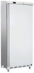 Umluft - Kühlschrank KBS 702 U